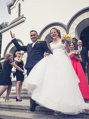 feature fotografie creativa artistica de nunta astrid si coco fotograf profesionist eveniment mures sighisoara vila franka
