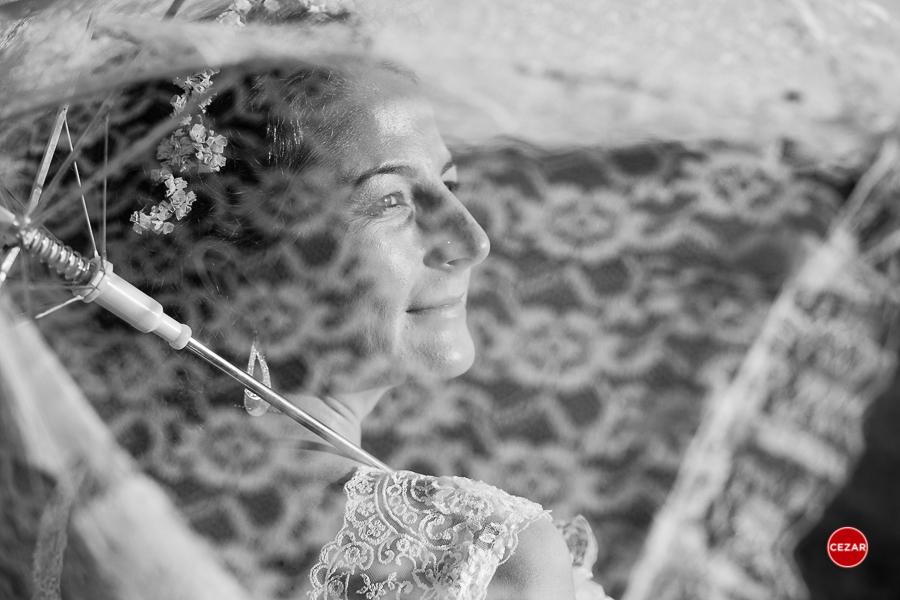 Fotografie creativa de nunta cezar buliga fotograf profesionist eveniment mures vila franka sighisoara
