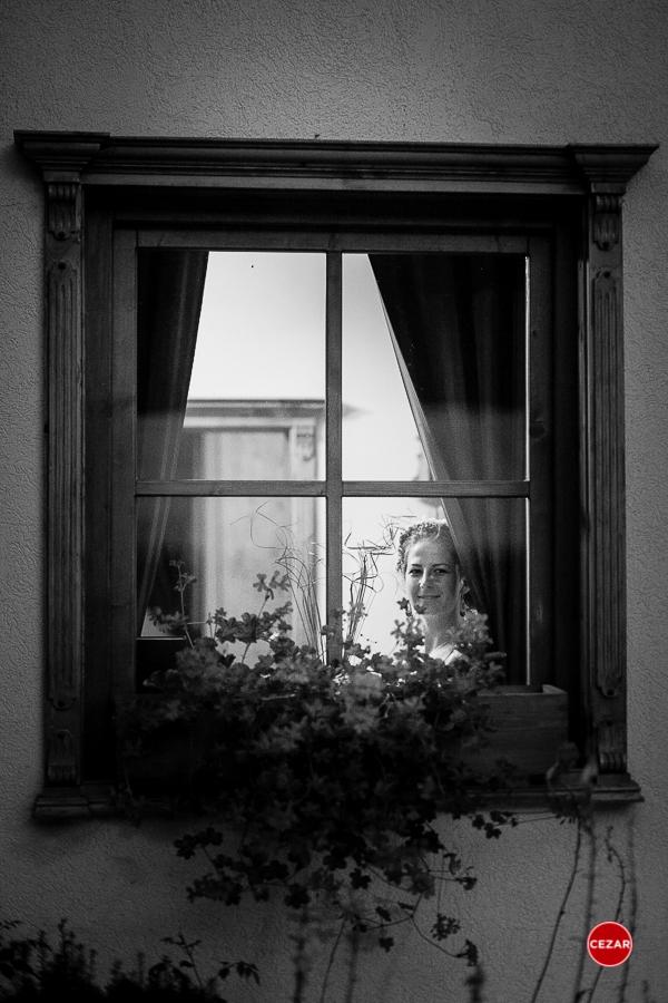 Citate Fotografie Eveniment : Fotografie creativa de nunta cezar buliga fotograf