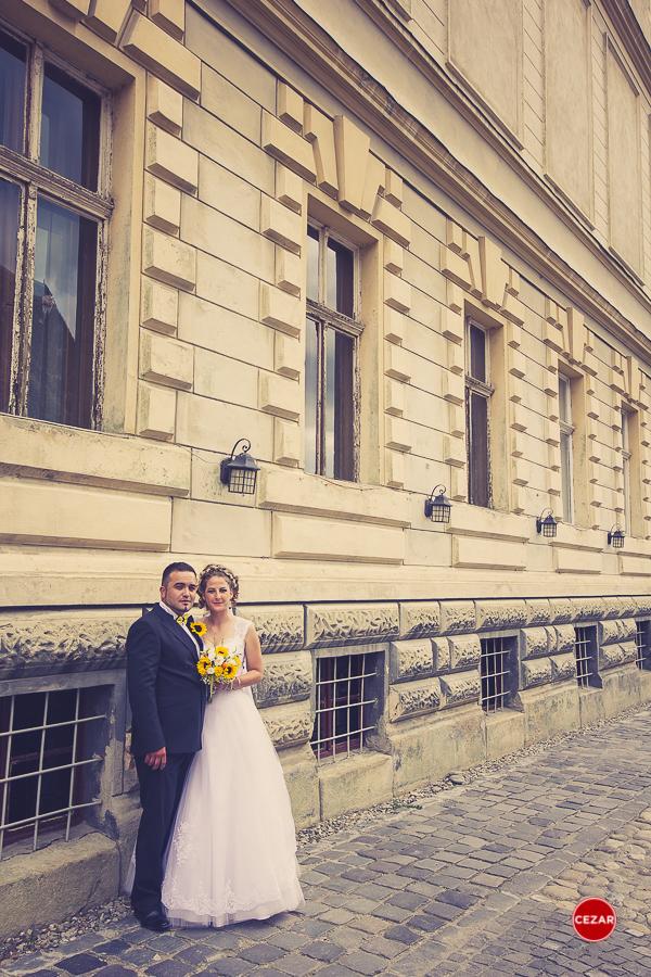 fotografie creativa artistica de nunta si eveniment targu mures fotograf profesionist cezar buliga