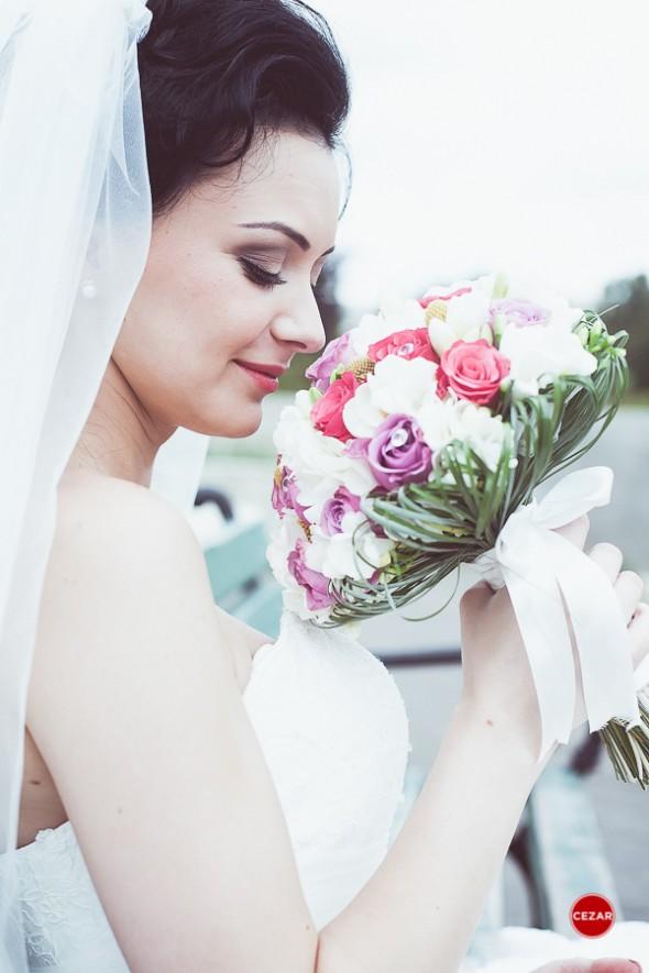 Gabi si Raluca fotografie creativa de nunta targu mures fotograf profesionist profesor de fotografie