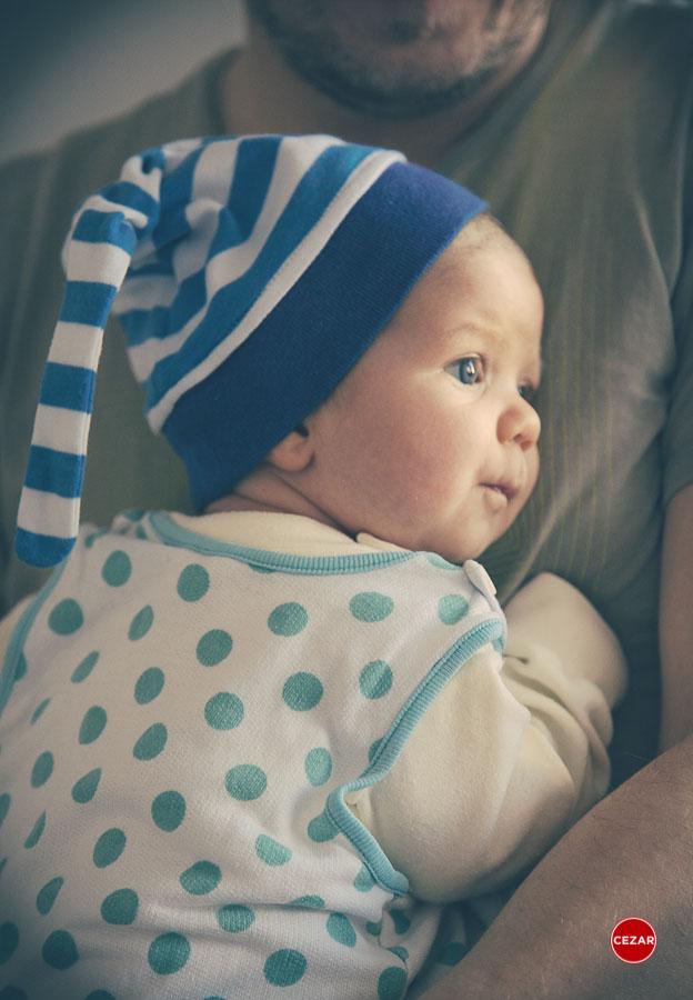 cezar buliga fotograf profesionist fotografie familie mures newborn photography artistice copii nou nascuti