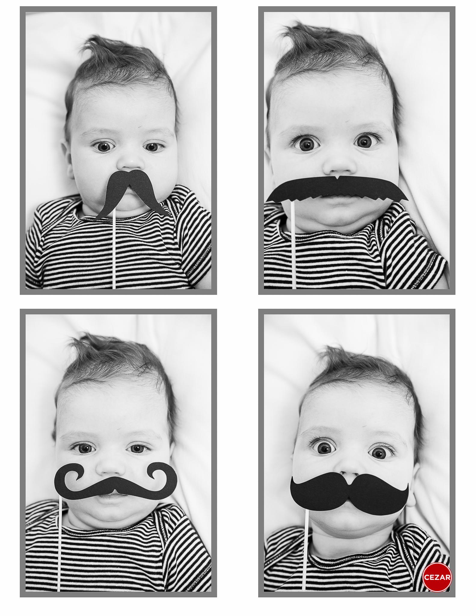 david fotografie de portret familia haioase copilasi