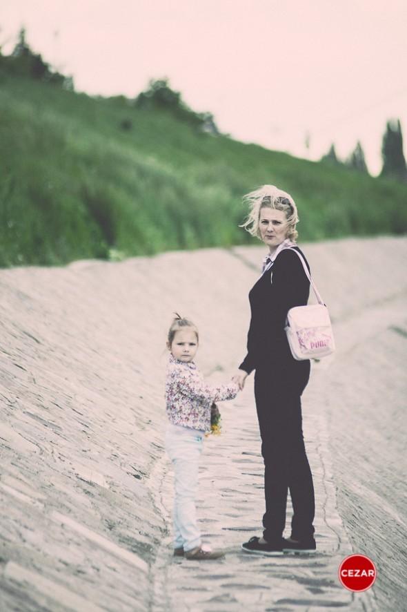 Fotograf profesionist mures sedinta foto de familie fotografie creativa artistica copii