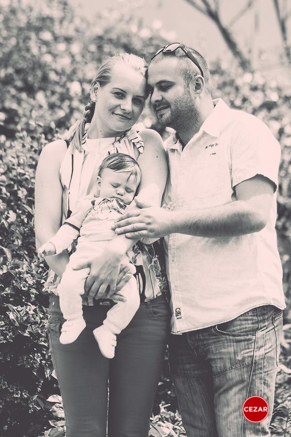 fotograf profesionist targu mures restaurant passion sedinta foto familie botez Ilan Niklas targu mures