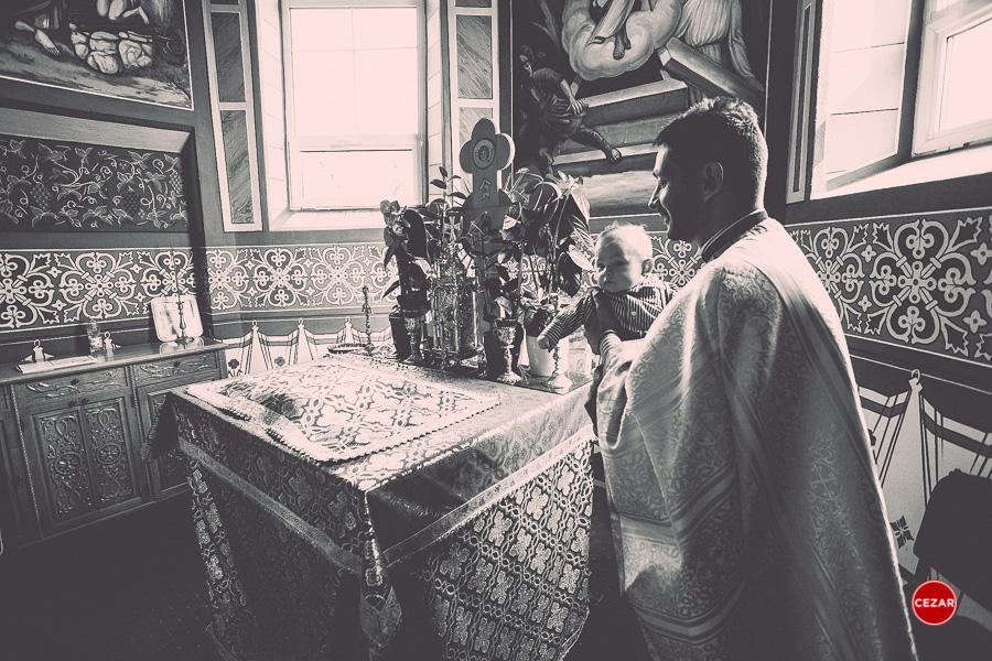 Botez Oliver Vlad - fotograf profesionist Cezar Buliga targu mures restaurantul atlantic fotografie creativa de eveniment biserica ortodoxa corunca