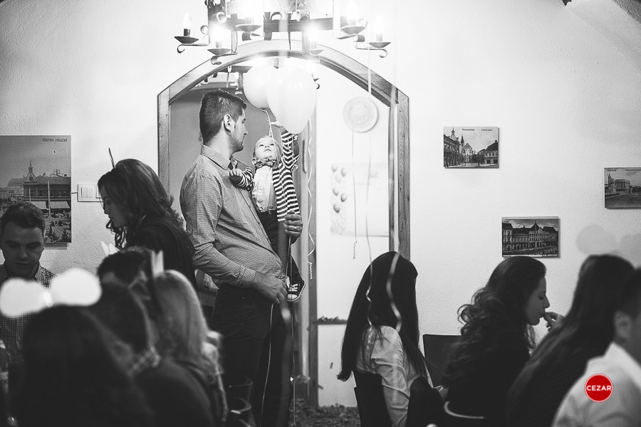 fotografie creativa de eveniment onomastica adrian fotograf profesionist cezar buliga