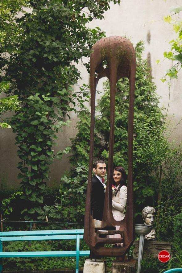mihai si mihaela cununie cvila cluj napoca fotograf profesionist fotografie creativa