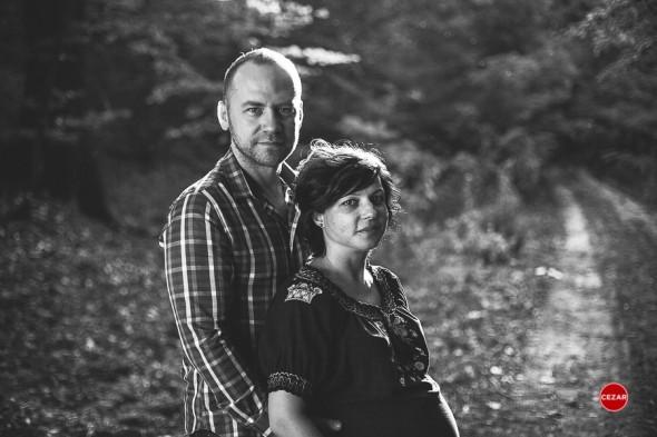 sesiune foto maternitate cristi si daciana fotograf profesionist fotografie creativa de eveniment targu mures