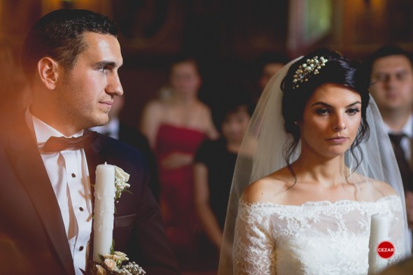 fotografie creativa artistica de nunta cluj napoca targu mures fotograf profesionist de eveniment cezar buliga