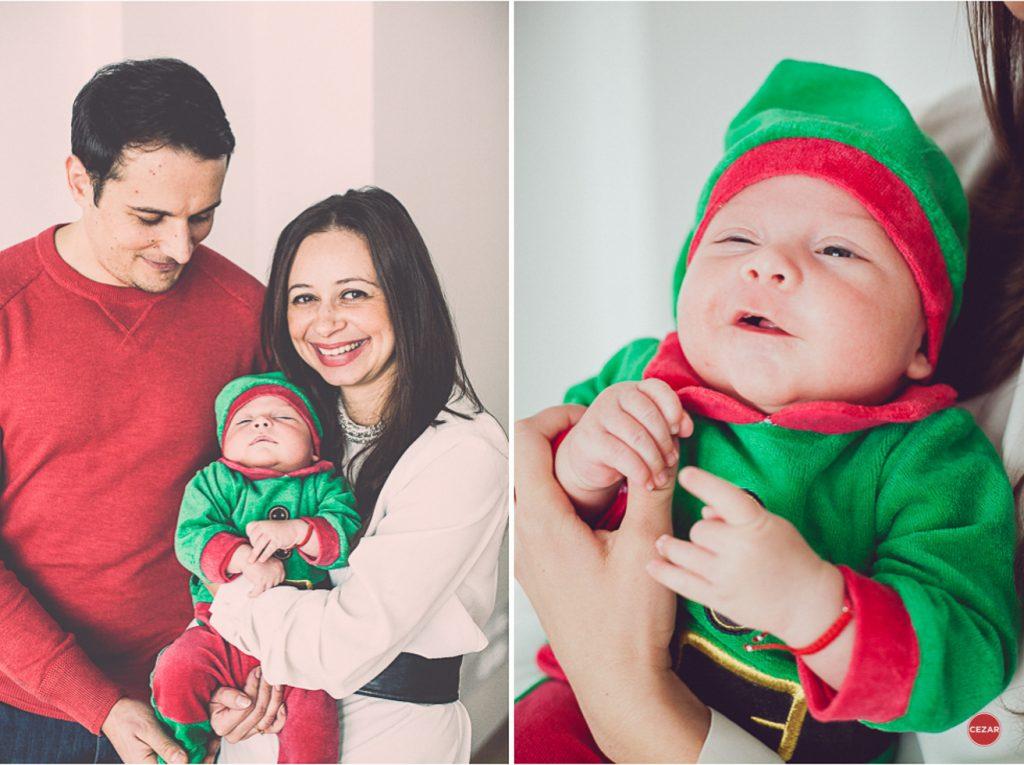 fotografie creativa de familie darius fotograf profesionist eveniment artist cezar buliga targu mures