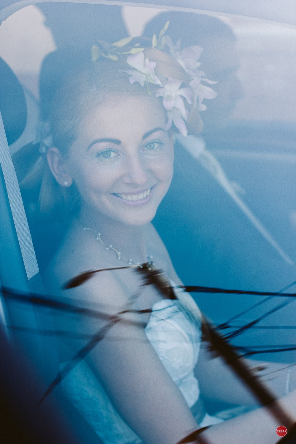 nunta attila si andreea fotograf licentiat profesionist de nunta fotografie creativa grand hotel targu mures cluj bistrita (47)