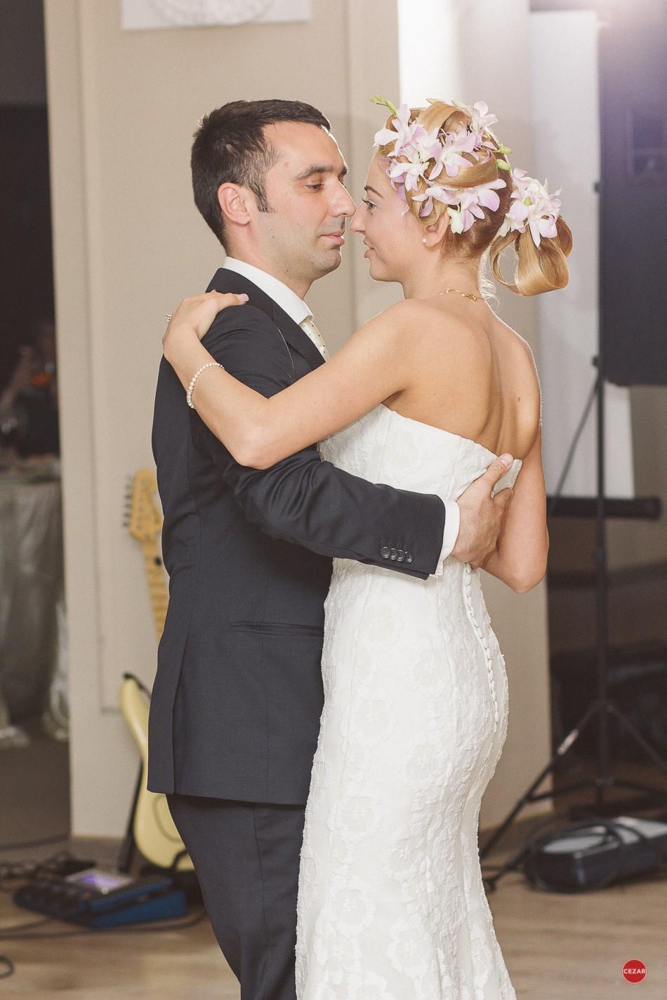 nunta attila si andreea fotograf licentiat profesionist de nunta fotografie creativa grand hotel targu mures cluj bistrita