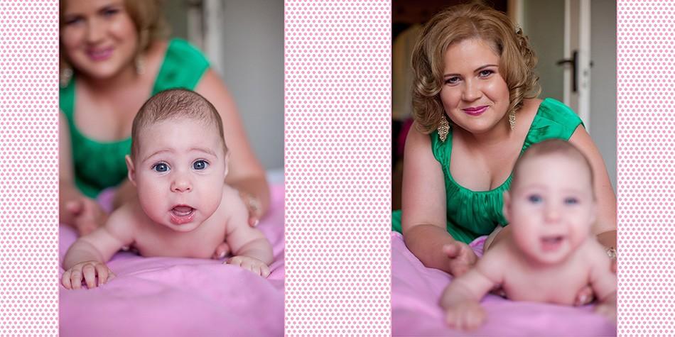 album botez carla amalia fotograf profesionist nunta eveniment fotografie creativa