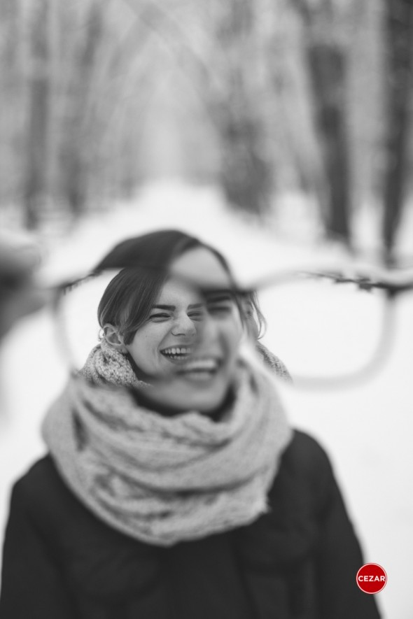 fotograf profesionist mures fotografie creativa adriana si torben save the date