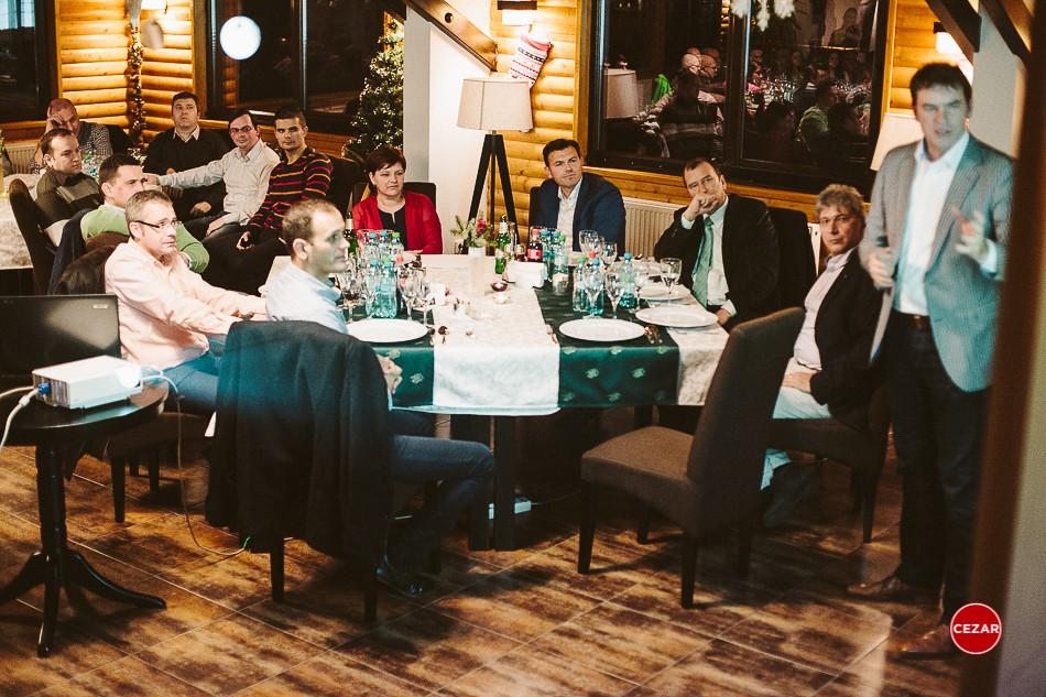 sysgenic cina festiva si photobooth fotograf profesionist mures corporate eveniment raport anual restaurant casa adria