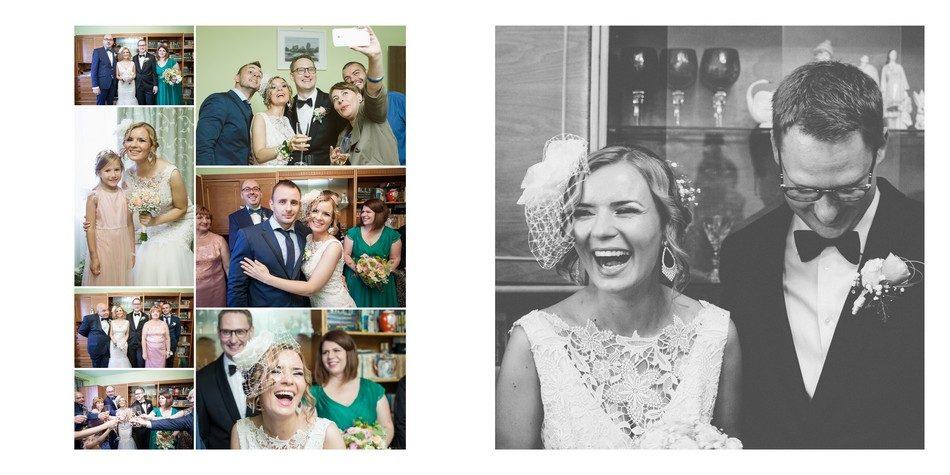 album de nunta adriana si torben fotograf profesionist de nunta valea verde retreat fotografie creativa de eveniment mures cluj bistrita brasov album profesional