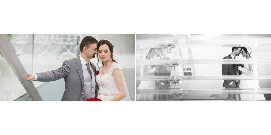 album de nunta catalina si bogdan fotograf profesionist cezar buliga fotografie creativa pret album nunta fotograf nunta cluj mures bistrita brasov