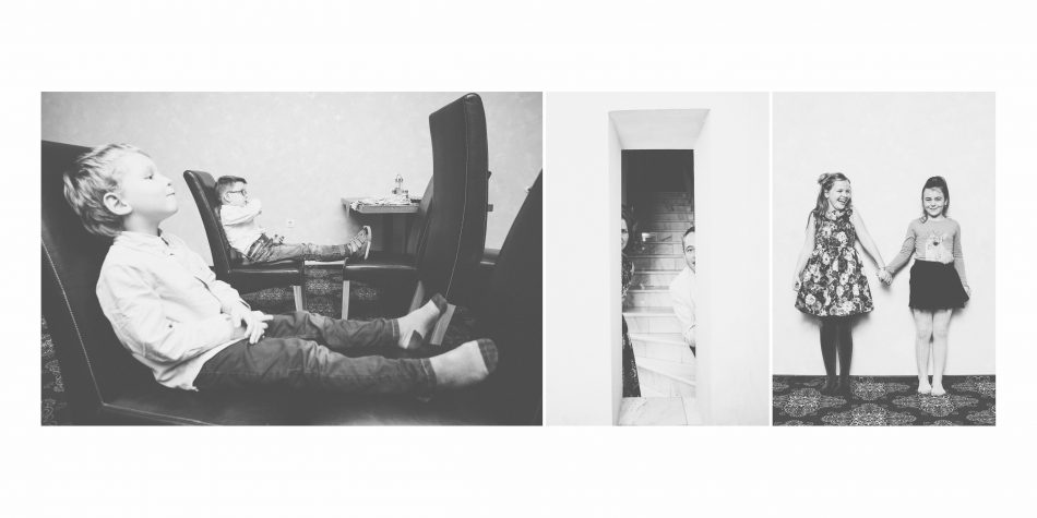 fotograf profesionist mures cluj bistrita brasov sighisoara album de lux botez andreas pret Cezar Buliga (13)