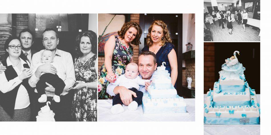 fotograf profesionist mures cluj bistrita brasov sighisoara album de lux botez andreas pret Cezar Buliga (14)