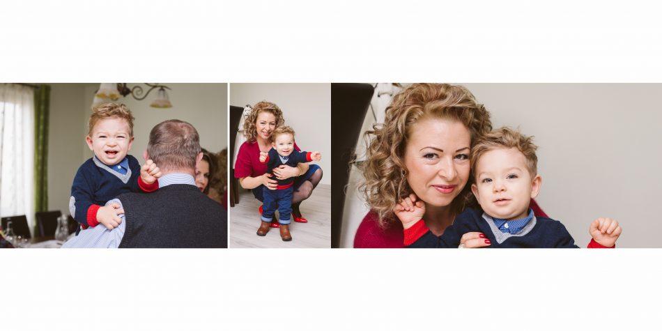 fotograf profesionist mures cluj bistrita brasov sighisoara album de lux botez andreas pret Cezar Buliga (16)