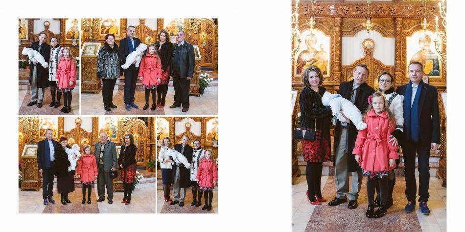 fotograf profesionist mures cluj bistrita brasov sighisoara album de lux botez andreas pret Cezar Buliga fotografie de botez profesionista fotografie creativa