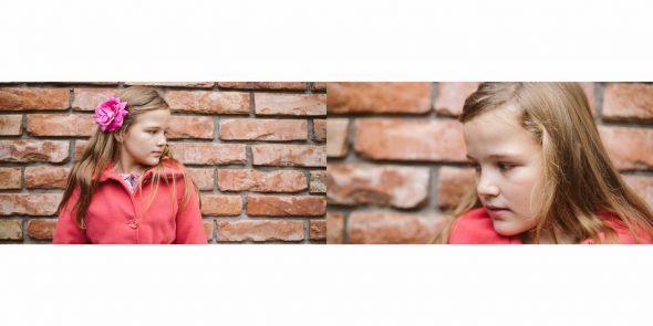 fotografie artistica creativa de portret mures album copii fotograf profesionist cluj bistrita alexia restaurant tempo