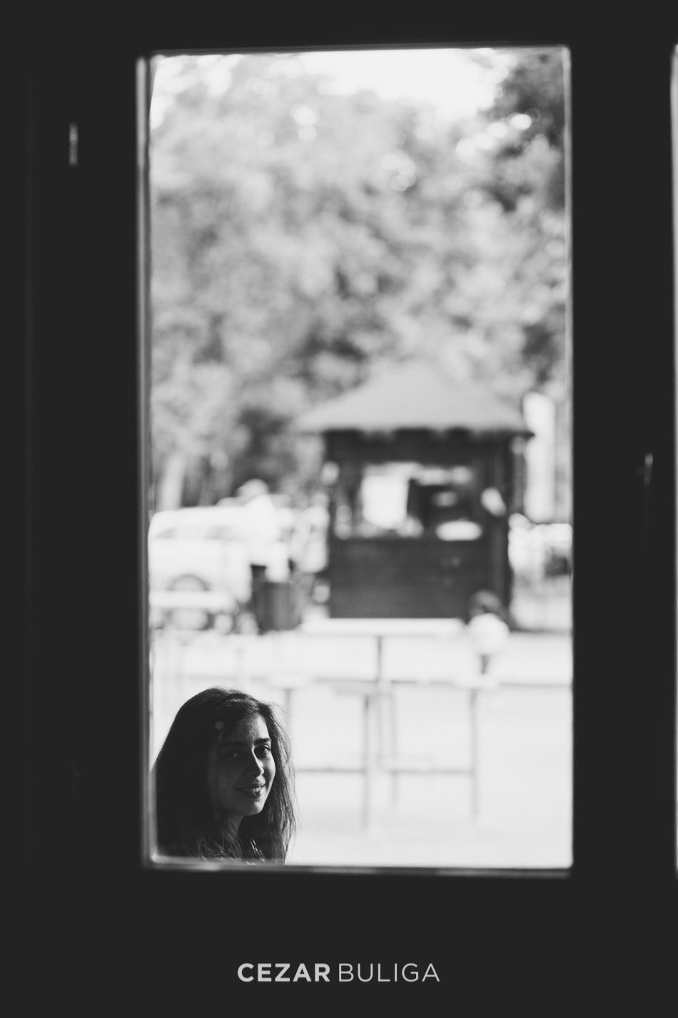 fotografie profesionala de familie platoul cornesti fotograf profesionist targu mures sedinta foto lejera artistica creativa cezar buliga