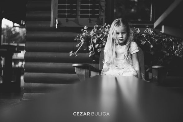 fotografie profesionala de familie platoul cornesti fotograf profesionist targu mures sedinta foto lejera artistica creativa cezar buliga prima tunsoare first haircut Berni portrete copii