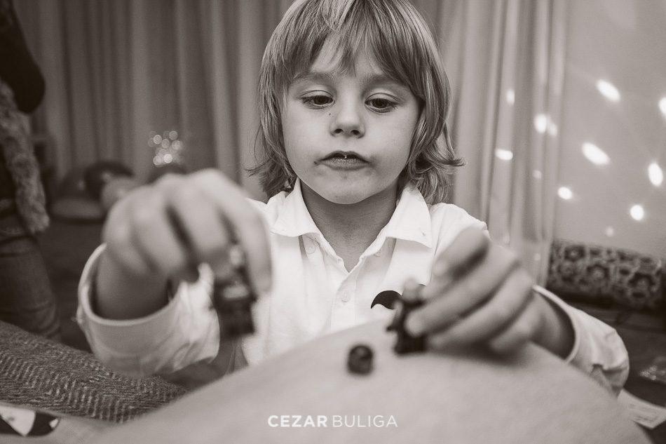 sedinta foto filip targu mures fotograf profesionist eveniment nunta botez onomastica fotografii naturale autentice creative