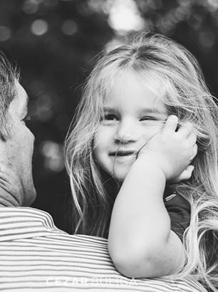 Berni - fotografie de portret si familie