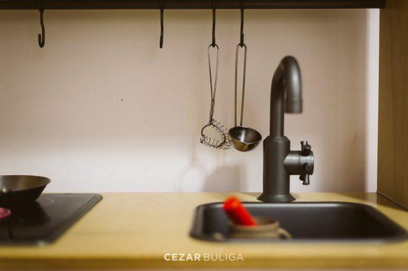 fotografie creativa prezentare spatiu de joaca si learning center yaya fotograf profesionist corporate fotografie comerciala si de interior targu mures cluj bucuresti