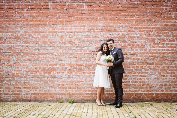 nunta mihaela si gyorgy fotograf profesionist mures cluj bucuresti fotografie nunti creativa artistica restaurant pensiune passion sedinta foto mire mireasa nunta crestina