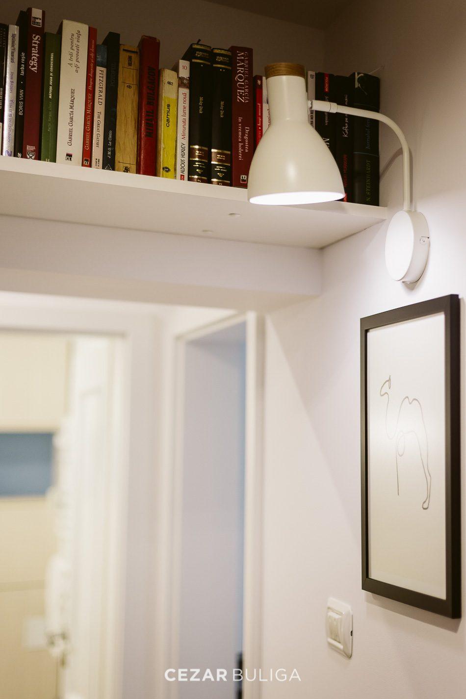 fotograf profesionist cezar buliga fotografie comerciala design de interior bucuresti arhitectura
