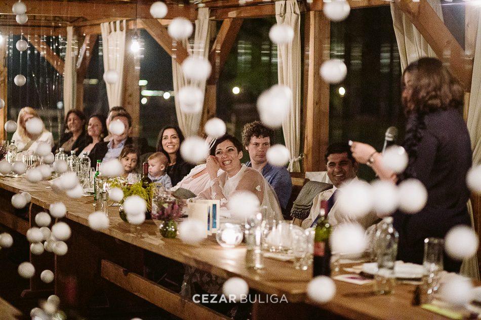 fotografie nunta valea verde reatreat fotograf profesionist mures cluj bucuresti cezar buliga outdoor wedding venue romania transilvania cund professional photographer