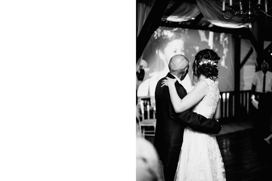 fotografie de nunta iulia si horia fotograf profesionist cortul ana voievodeni pachet foto premium fotografii artistice creative