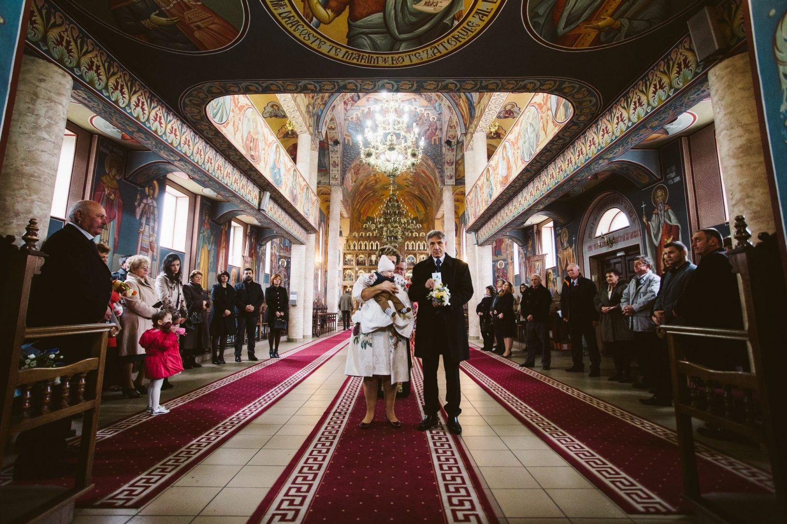 fotograf botez restaurant kensai fotograf profesionist fotografie nunta cluj-napoca