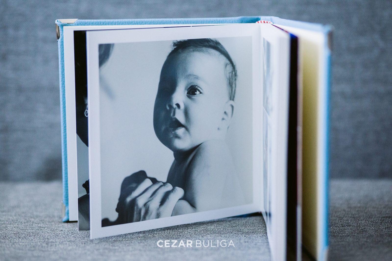 albume de nunta si botez fotograf profesionist targu mures buliga cezar coperta premium