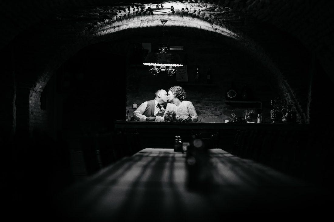 fotograf profesionist nunta targu mures fotografie castel haller targu mures fotografii creative fotojurnalism