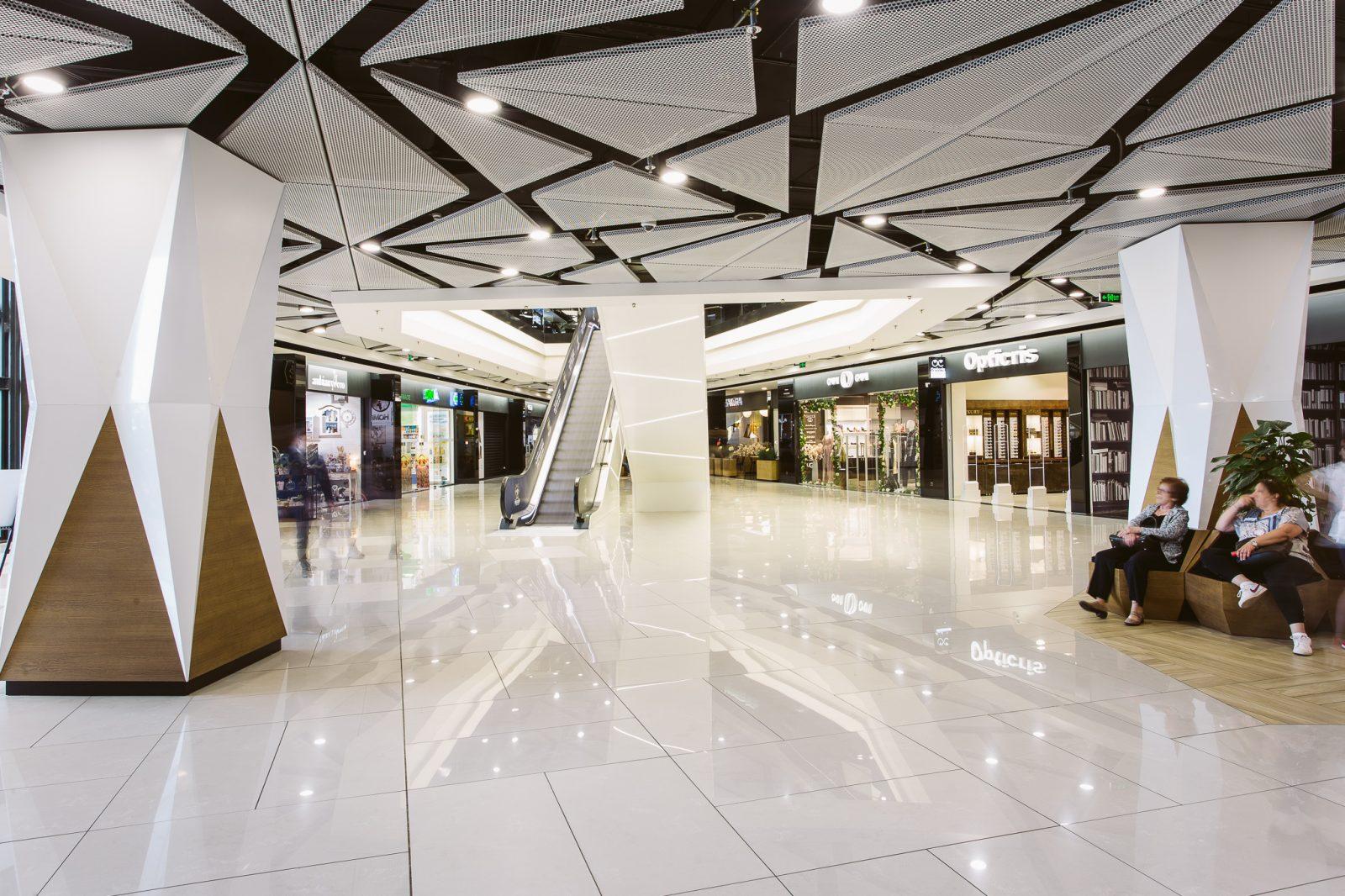 fotograf profesionist fotografie de interior cluj bucuresti mures brasov platinia shopping center hotel arhitectura amenajare design cezar buliga
