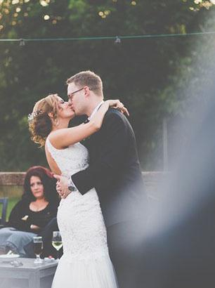 album-de-nunta-adriana-si-torben-fotograf-profesionist-de-nunta-valea-verde-retreat-fotografie-creativa-de-eveniment-mures-cluj-bistrita-brasov
