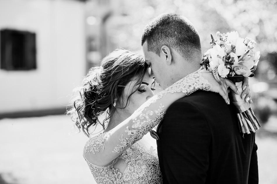 cununie civila targu mures fotograf profesionist nunta fotografie creativa profesionale cetatea pasiune creativitate