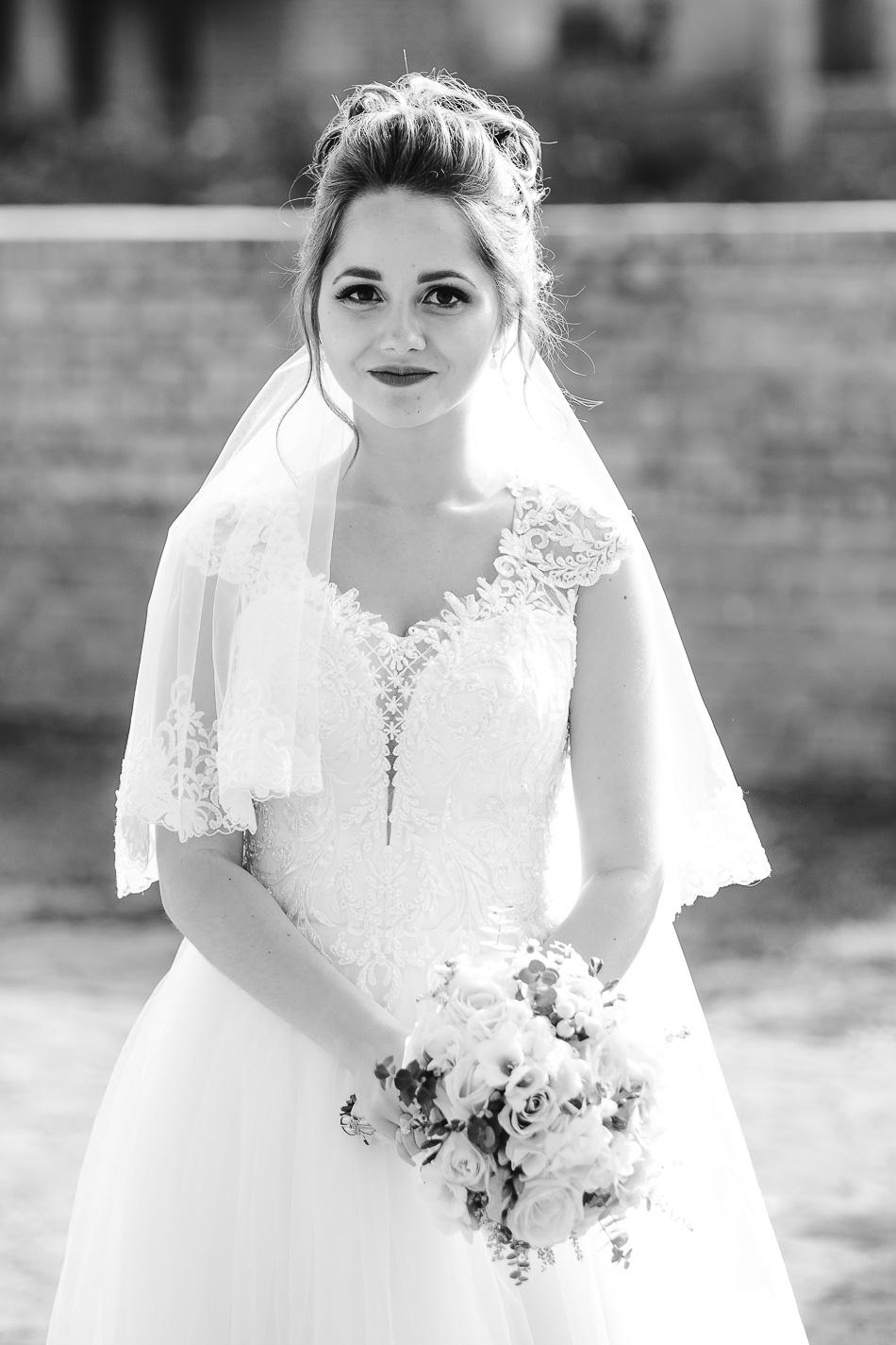 fotograf nunta targu mures profesionist cluj brasov bucuresti fotografie creativa fotografii naturale mire mireasa sedinta foto creativitate