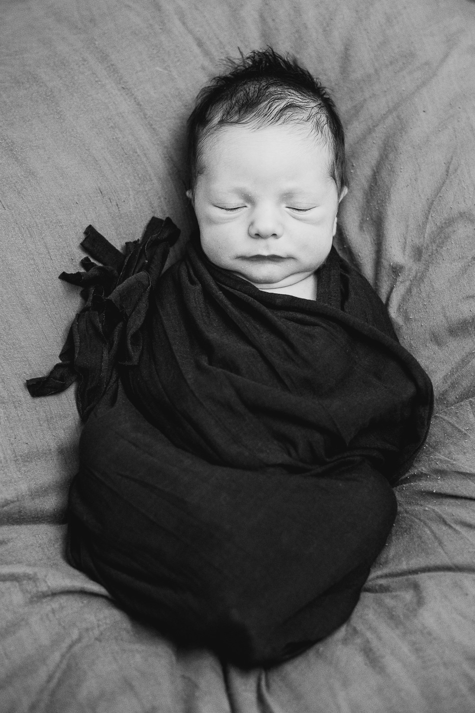 fotograf profesionist fotografie de familie newborn nou nascut targu mures nunta botez familie licentiat doctorand maternitate