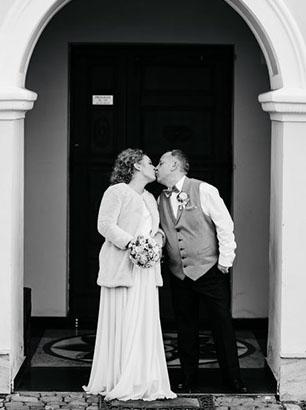 fotograf-profesionist-nunta-targu-mures-fotografie-castel-haller-targu-mures-fotografii-creative-fotojurnalism