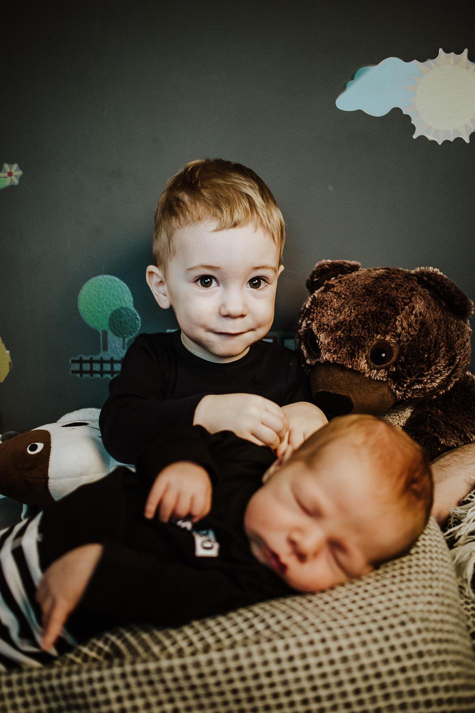 fotograf profesionist targu mures nunta familie newborn familie nou nascuti botez fotografie creativa imaginii naturale autentice