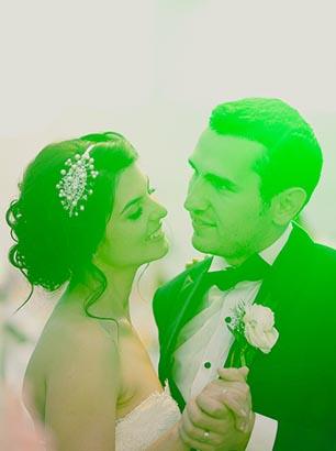 nunta mihaela si mihai fotografie creativa artistica de nunta cluj napoca targu mures fotograf profesionist de eveniment cezar buliga