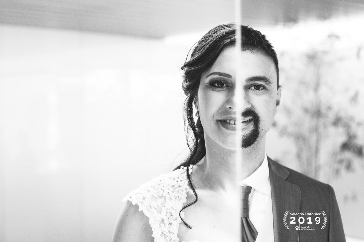 fotograf nunta profesionist nunta eveniment mures cluj bucuresti premiat concursuri premiu creativ imagini creativitate