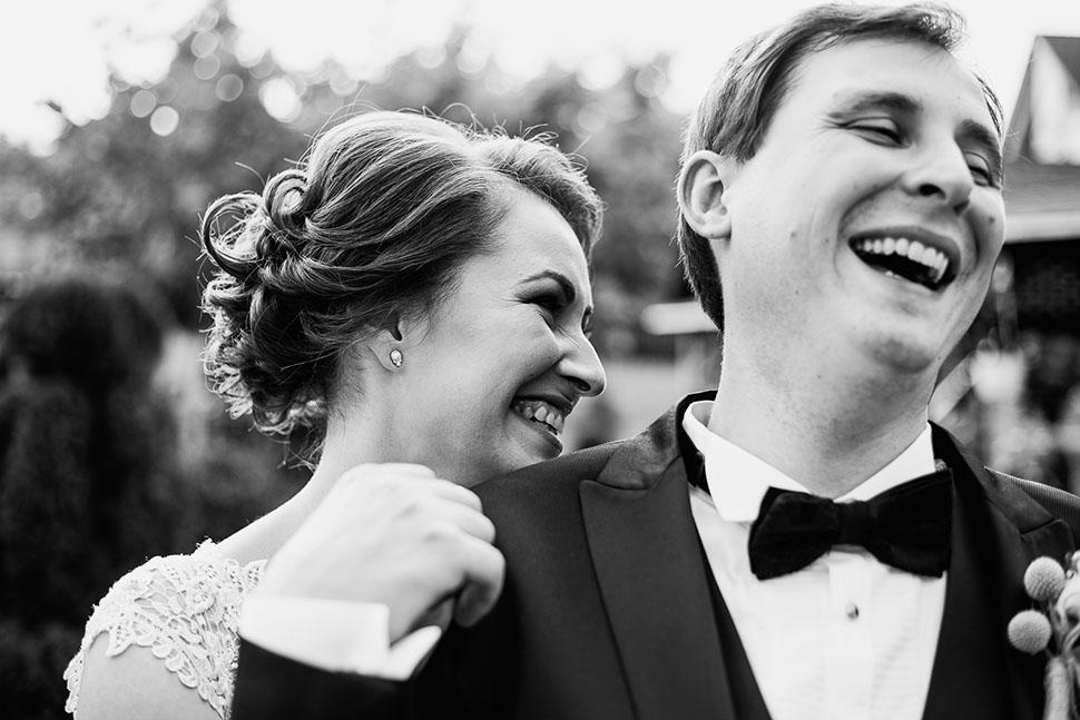 fotograf profesionist nunta targu mures fotografie botez familie  maternitate