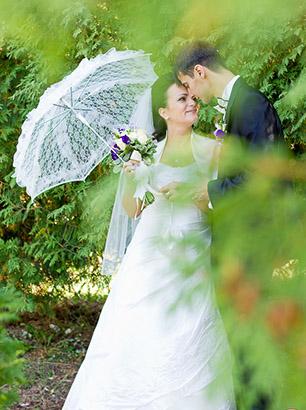 fotografie creativa de nunta cristina si catalin mures